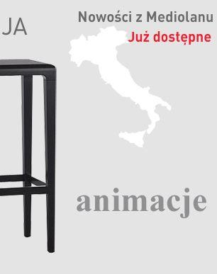 ikona_animacje